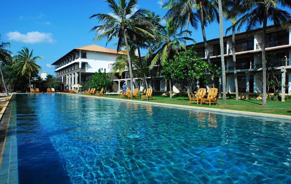 バワの遺志を受け継ぐ風「ジェットウィング ビーチ(旧ザ・ビーチ・ネゴンボ)」