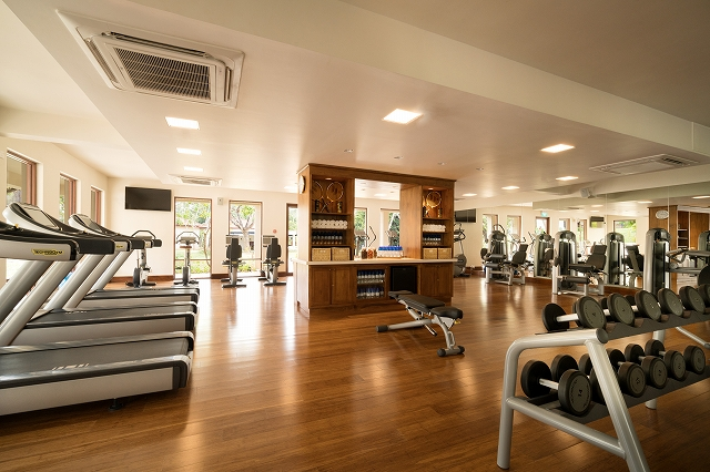 anatara-tangalle-fitness-centre
