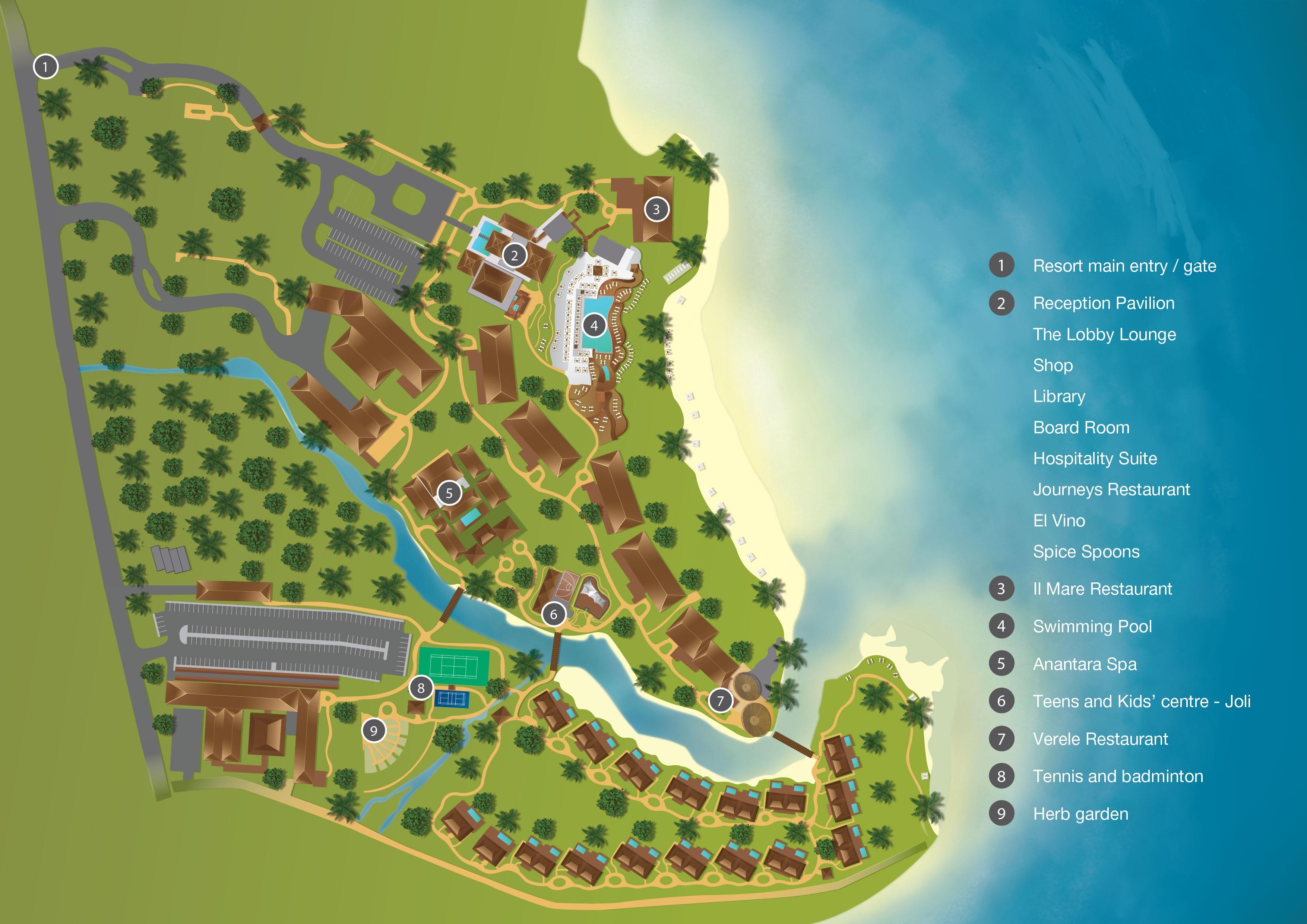 resort-map-anantara-peace-haven-tangalle-resort