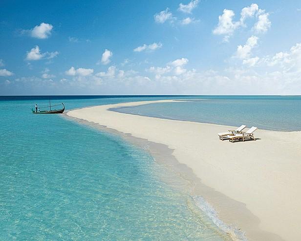 mlefourlg-beach