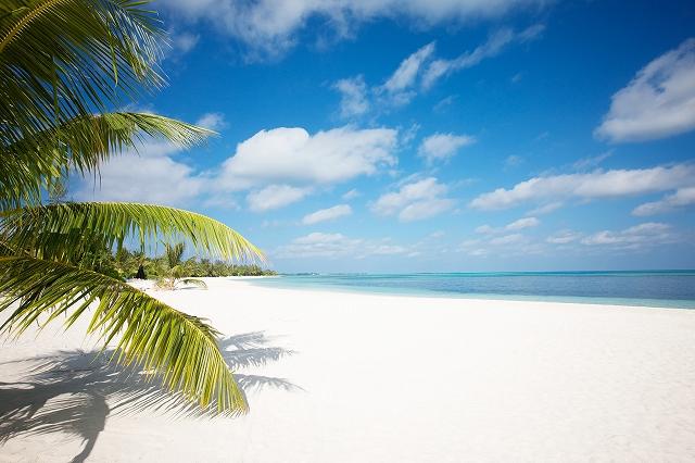 ラックス*サウスアリアトール<Lux* South Ari Atoll >